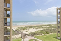 Sea Vista Condo 3 3 BR/2BA Sleeps 6